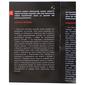 Mehrzer Premium Granit Induction Tava duboka 28 cm