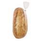 Kruh krumpirov 500 g