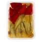 Croaterra Paprika punjena svježim sirom 250 g
