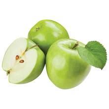 Granny Smith jabuka