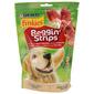 Friskies Beggin'strips Dopunska Hrana za pse okus slanina 120 g
