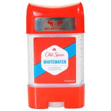 Old Spice Whitewater Dezodorans Gel 70 ml