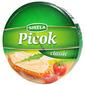 Sirela Picok Classic topljeni sir za mazanje 140 g