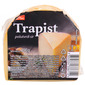 K Plus Trapist Polutvrdi sir 300 g