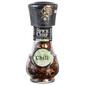 Spice Chef Chili sa sjemenkama 32 g