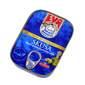 Eva file skuše u maslinovom ulju 81 g