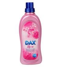 Dax Omekšivač rose 1 l