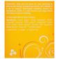 Yogi Detox Energy Bio čaj 21,6 g