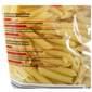 Grano Doro penne tjestenina 1 kg