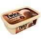 Ledo Twice Sladoled čokolada vanilija 1 l
