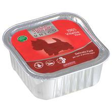Miglior Cane Unico Hrana za pse pašteta s teletinom 150 g