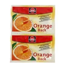 Dr.Oetker ekstrakt naranča (2x5 g) 10 g
