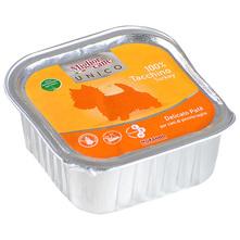 Miglior Cane Unico Hrana za pse pašteta s puretinom 150 g