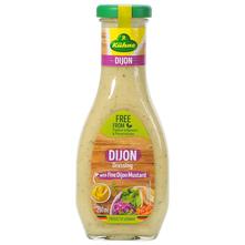 Kuhne Dijon dressing 250 ml