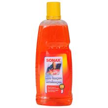 Sonax Auto šampon 1000 ml