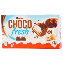 Kinder Choco fresh 5x20,5 g