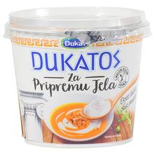 Dukatos Jogurt za pripremu jela 300 g