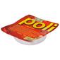Poli Classic narezak 150 g