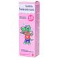 My Little Vademecum Zubna pasta okus jagoda 50 ml
