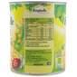 Kukuruz šećerac 570 g Bonduelle