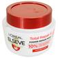 L'oreal Elseve Total Repair 5 Power Maska za kosu 300 ml