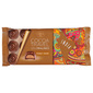 Excellent Baron India Mini praline peanut cream 100 g