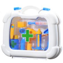 Smart Liječnički set za igru
