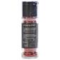 Kotanyi Spices&Drinks Papar crveni zrno 25 g
