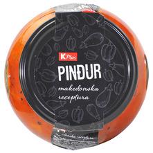 K Plus Pinđur 540 g