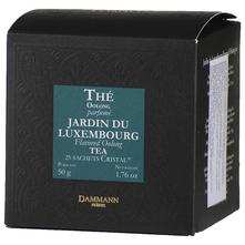 Dammann Freres The Jardin du Luxembourg Oolong čaj 50 g
