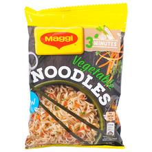 Maggi Noodles Jelo s rezancima i povrćem 59,2 g