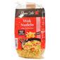 Shan Shi Tjestenina za wok 250 g
