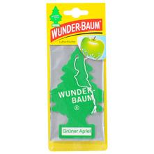 Wunder-Baum Osvježivač jabuka 5 g