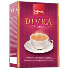 Franck Divka Original 250 g