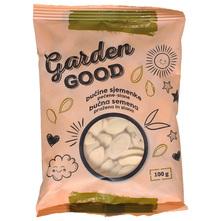 Garden Good Bučine sjemenke pečene 100 g