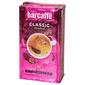 Barcaffe Classic Mljevena kava 250 g