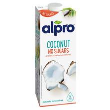 Alpro Napitak od kokosa 1 l