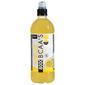 QNT 8000 BCAA`S Napitak lemon 700 ml
