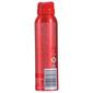 Old Spice Lionpride Dezodorans 150 ml