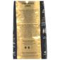 Must Cremoso Oro Kava u zrnu 1 kg