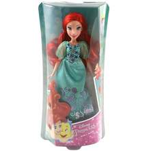Disney lutka Ariel