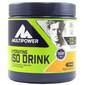 Multipower Hydrating Iso Drink Prah fresh orange 420 g