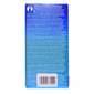 Durex Classic prezervativi 12/1 + Durex Feel Thin prezervativi gratis 3/1