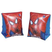 Bestway Marvel Spiderman Plivalice 3-6 godina