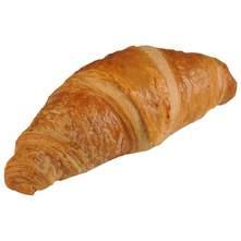 Croissant marelica 70 g