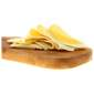 Gauda polutvrdi sir narezani K Plus