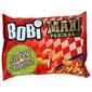 Bobi Flips maxi 210 g
