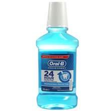 Oral-B pro-expert vodica za usta 250 ml