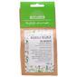Agristar Čaj bijeli sljez korijen 100 g