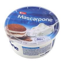 K Plus Mascarpone 500 g